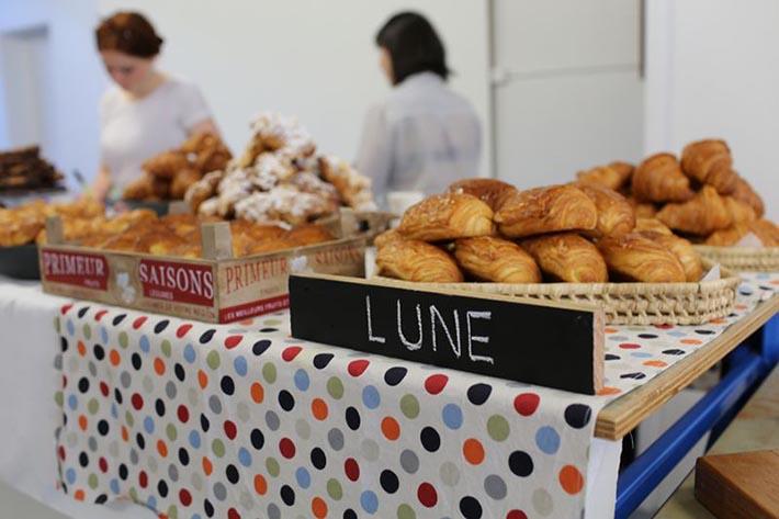 Il croissant più buono del mondo si mangia in Australia, parola del NYT Image