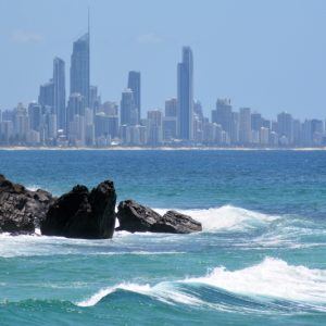 Gold-Coast-Skyline