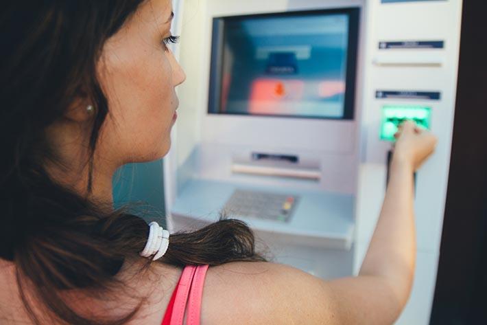 Aprire un conto corrente in Australia Image