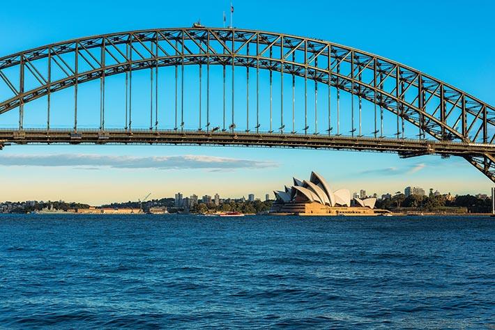 Super Annuation Australia