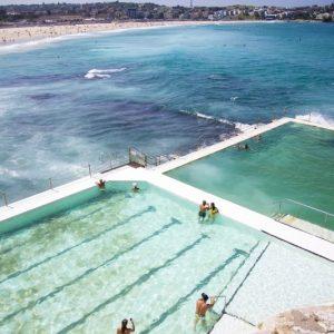 Sydney-Bondi-beach