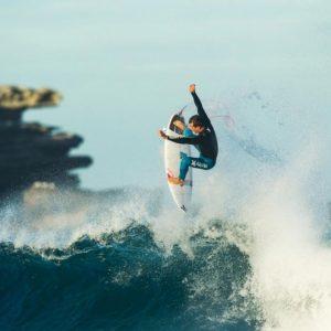 Sydney-Surf