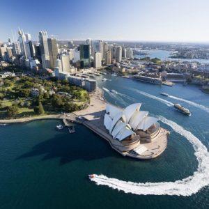 Sydney-bay-arena