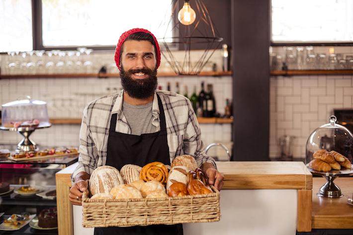Consulta le offerte di lavoro in australia per chi vuole trasferirsi gli annunci pi - Offerte di lavoro piastrellista ...