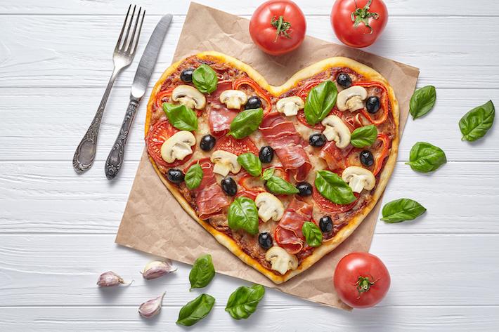cercasi pizzaiolo con esperienza a melbourne