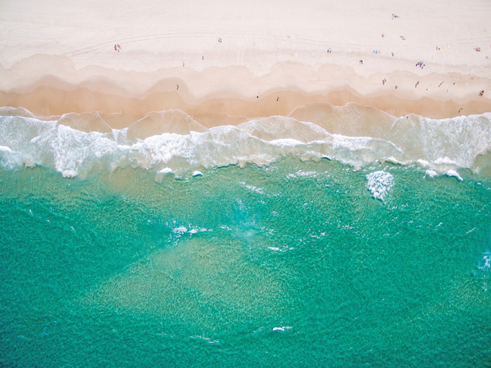 Studia inglese al sole: Brisbane e Gold Coast da $170 Image