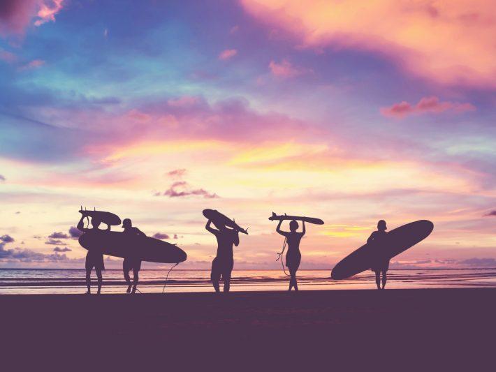 Studia e viaggia: corso d'inglese a Melbourne, Sydney e Brisbane a $195pw Image