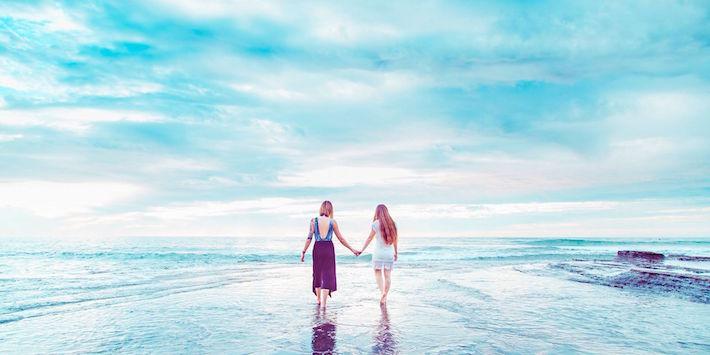 Matrimoni gay in Australia: vittoria del sì!