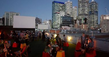 Rooftop-Bar-Melbourne