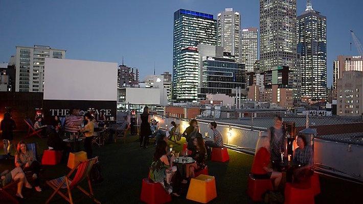 Rooftop-Bar-Melbourne