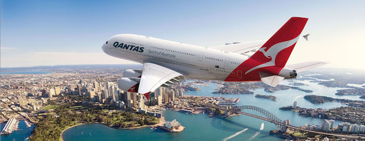 Studia inglese a Melbourne e vola gratis a Sydney! Image