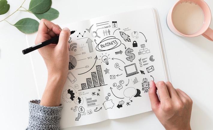 Apri il tuo business in Australia: ecco l'Accademia per imprenditori Image