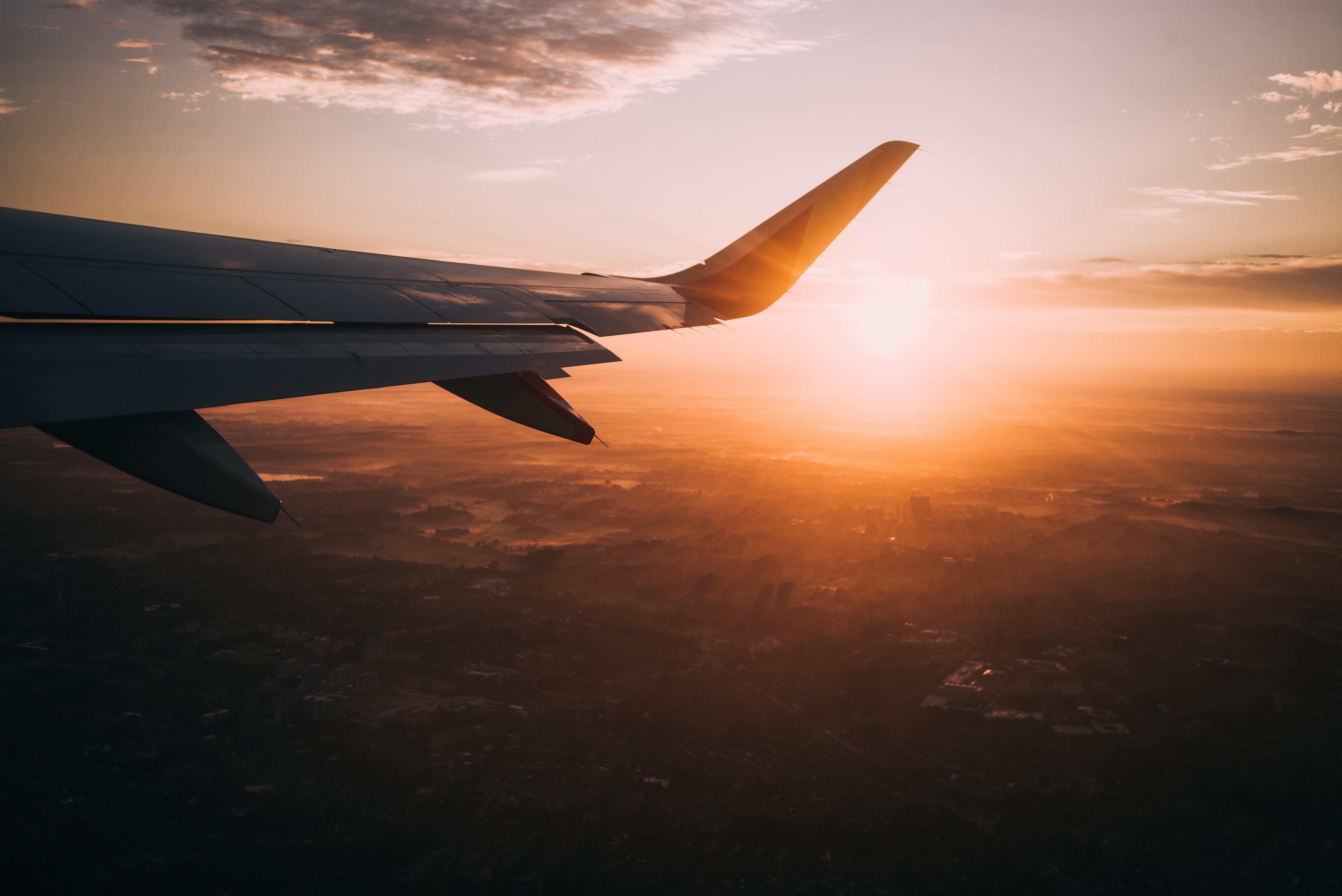 Vola in Australia con il nostro pacchetto senza pensieri! Image