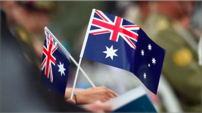 Australia Day: la festa dell'australianità per ricordare le origini del Paese