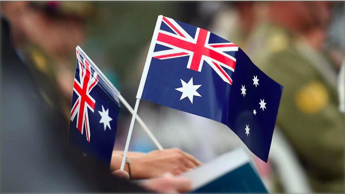 Australia Day: la festa dell'australianità per ricordare le origini del Paese Image