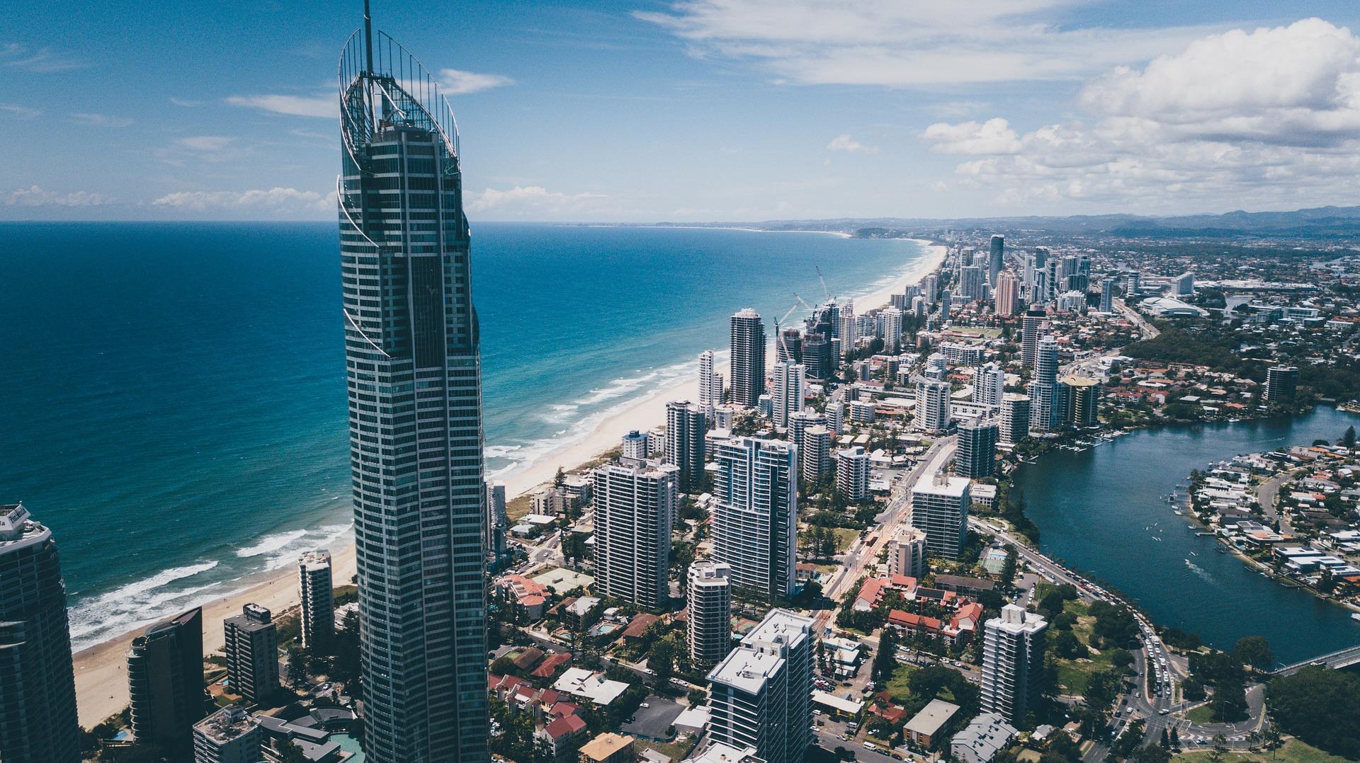 Lavorare In Australia Come Architetto lavorare in australia: come fare? | just australia