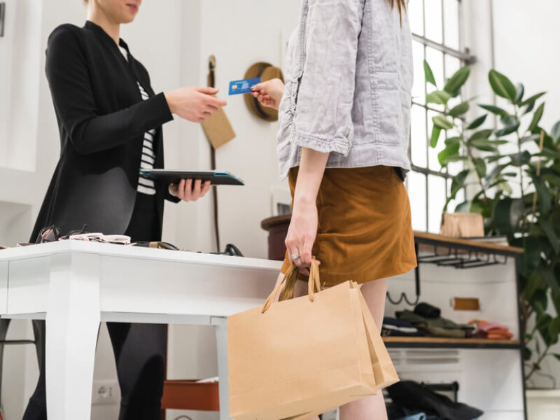 Business visa Australia Image